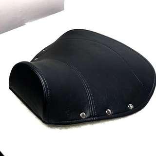 Vespa Single Seat Cover