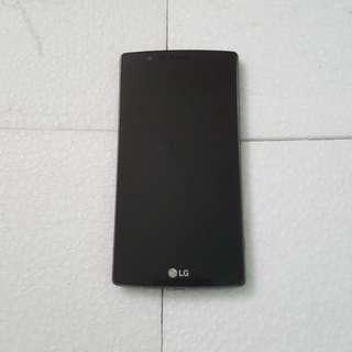 LG G 4. 32GB