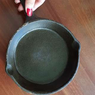 Non Stick Frying Pan