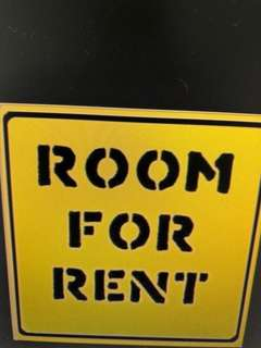 Room for Rent $650
