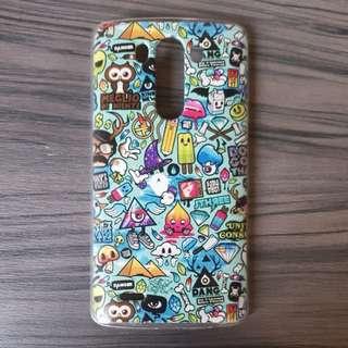 LG G4 case 手机壳