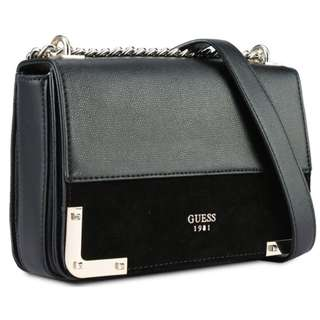 [全新] GUESS Crossbody Bag