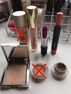 Makeup‼️