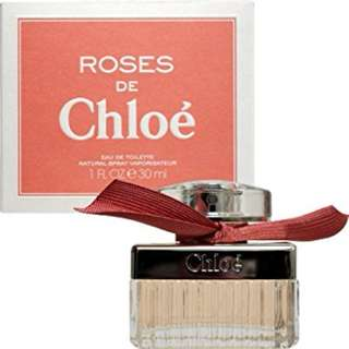 Roses De Chloe EDT 75ML AUTHENTIC
