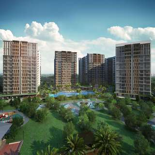TOP SOON! PARC LIFE EC - WONDERING IF YOU ARE ELIGBLE? Contact me to find out.