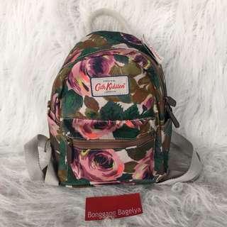 Cath Kidston 3-Way Bag