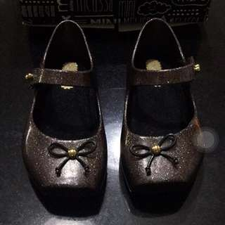 Original Mini Melissa (Size 6)