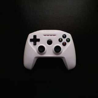 [全新] Nimbus wireless controller