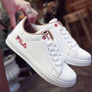 (PO) FILA Sneakers
