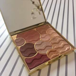 PRICE DROP: Tarte Buried Eyeshadow Palette