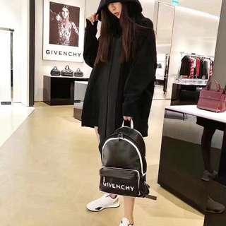 Givenchy 鞋子 現貨 36.5 37/2 37.5/2 38
