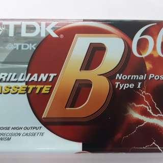 TDK B60