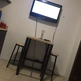 CONDO FOR RENT DAILY/MONTHLY