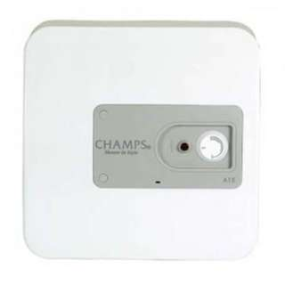 Champs A15 / A30 Storage Water Heater