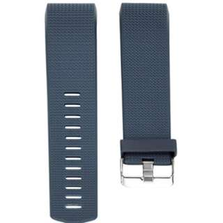 Replacement Strap For Fitbit Charge 2 (Large)
