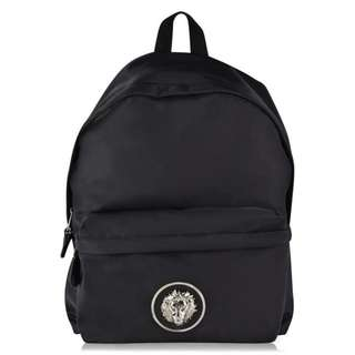 VERSUS VERSACE BACKPACK 背囊BACKPACK  bag 背包