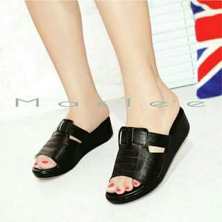Wedges kokop