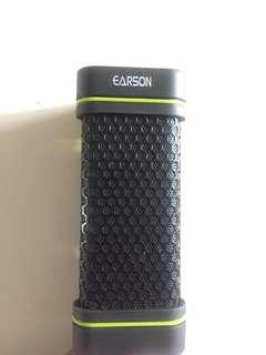 Earson (Bluetooth Speaker)