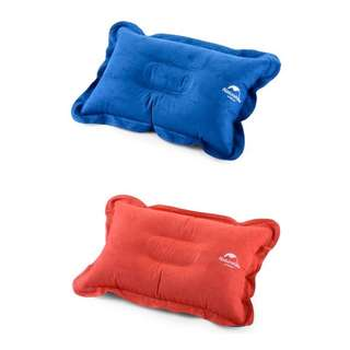 * Sale * NH Inflatable Travelling Pillow