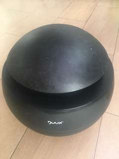 Duux Air Purifier