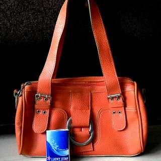 多格手袋 側背袋 上膊袋 斜揹袋 手提袋