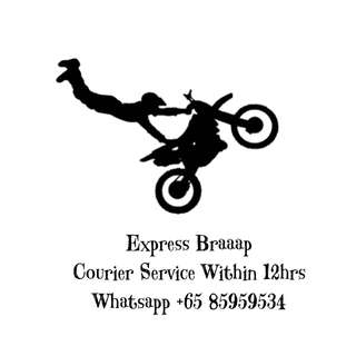 Your lowest courier service