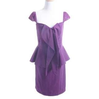 Jovian, Dress
