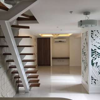 Condo In Quezon City Victoria Towers ABC Rent to Own Payment Scheme