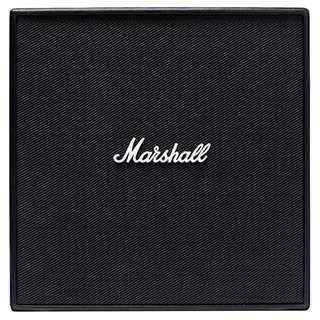 MARSHALL CODE412 120W 4X12 GUITAR SPEAKER CABINET