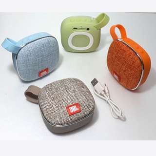 Speaker Bluetooth JBL X25 Portable Speaker