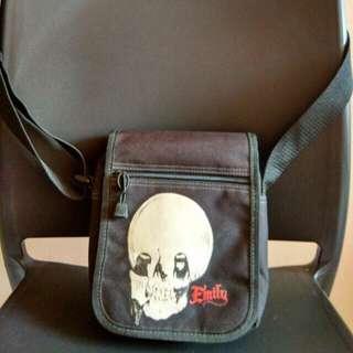 Emily Sling Bag