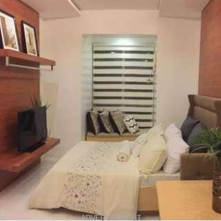 Affordable Condo in Quezon City, No VAT, Victoria De Morato near ABS CBN