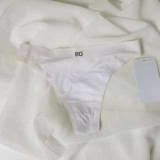 BD Bonding Thong