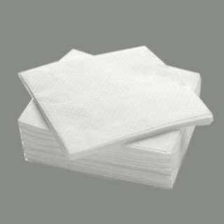 Magic tissues
