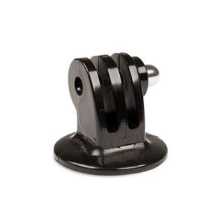 Tripod Mount For Gopro Hero * Free Postage