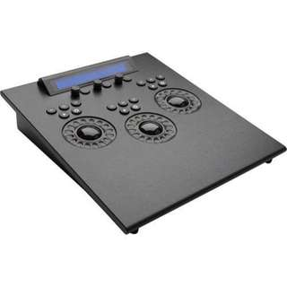 Tangent CP200 Grading Panel ( for rent)
