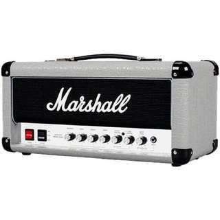 MARSHALL 2525H MINI JUBILEE 20W GUITAR AMPLIFIER HEAD