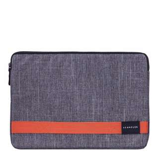 "Crumpler Shuttle Delight Laptop Sleeve 13"" MacBook Air Dell ASUS Acer HP Envy iMac iPhone iPad"