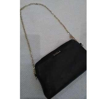 Furla Clucth Bag