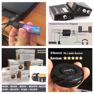 ✅ 💯 PS4 PS3 USB sound card , Dashcam  Solar charger , Bike tail light , DVR , Power Inverter , Optical audio converter , Bluetooth Audio Transmitter , Headset , Receiver , Bicycle holder , splitter, CP105 , M215 , p215 , cp225 , P205 , CM115 , CM225 toner