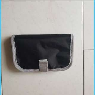 BN Toiletries Pouch