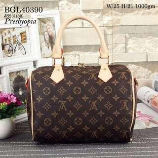 Grade AAA - LV Handbag