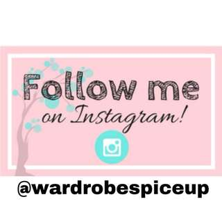 Follow me on ig‼️🇲🇾