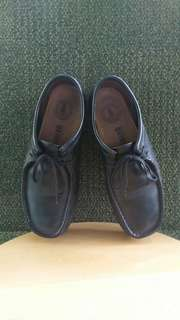 Wallabe size 41,5