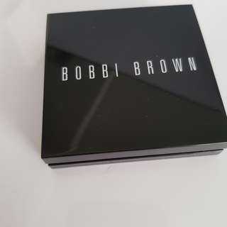 Bobbi brown brightening block