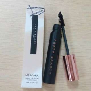 INSTOCK Fenty Beauty Inspired Mascara