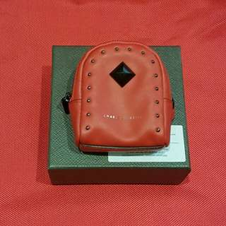 Charles n keith pouch original
