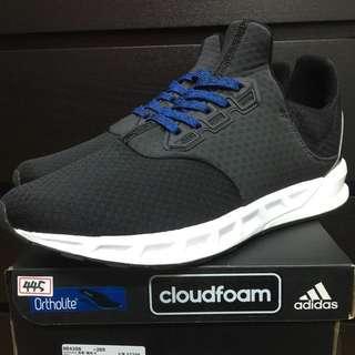 🚚 Adidas 黑籃