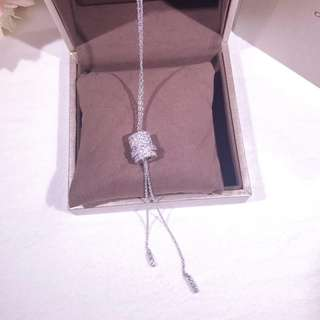 Piaget necklace 925