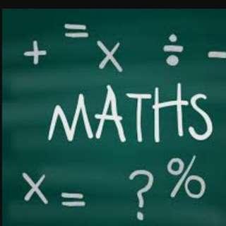數學補習導師